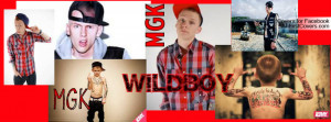 mgk_wildboy-106628.jpg?i