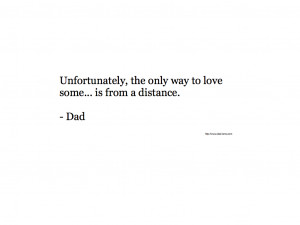 Quotes About Love Tumblr Short : sad life quotes tumblr Short Love Quotes For Him 2014 StickyWallpapers ...