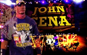 Funny Quotes And Sayings About Friends John Cena Rise Above Hate