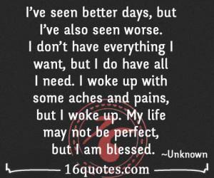 life-may-not-be-perfect.jpg