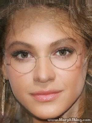 Beyonce-Knowles--Harry-Potter--Taylor-Swift--Harry-Styles.jpeg