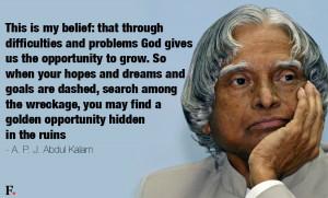 02_A.-P.-J.-Abdul-Kalam-quotes (1)