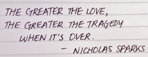 ... quotes break up heartbreak ex girl quotes relatable quotes nicholas