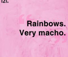 Percy Jackson Quote by alinasrocks