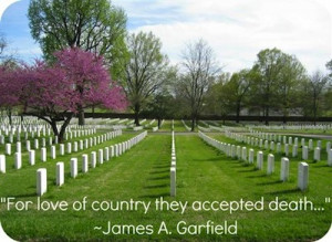 famous-memorial-day-quotes-and-sayings-for-kids-in-2013-3