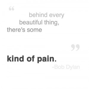 ... pain, philosophy, quotations, quote, quotes, self, text, things