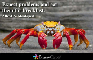 Motivational Quotes - BrainyQuote