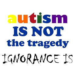 autism_is_not_a_tragedy_button.jpg?height=250&width=250&padToSquare ...