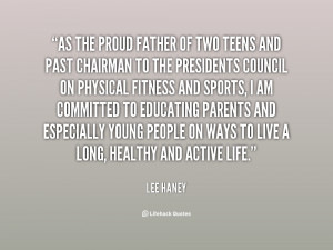 quote-Lee-Haney-as-the-proud-father-of-two-teens-130517_2.png