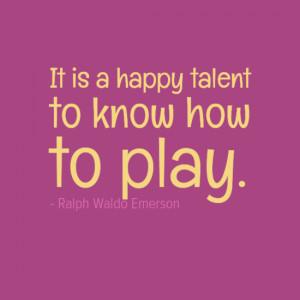 Children Imagination Quotes Play quote