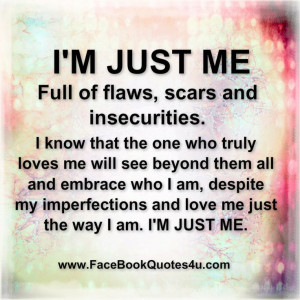 im me quotes - Google Search