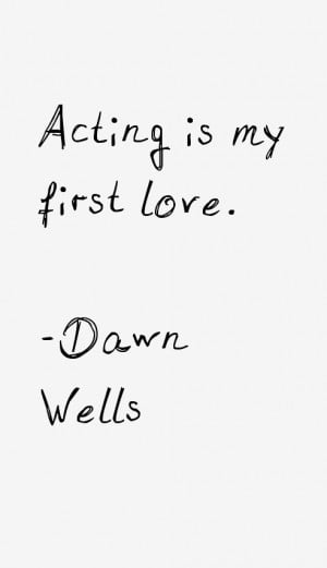 dawn-wells-quotes-26126.png