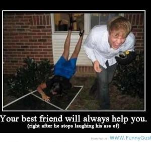 help u best friends quotes