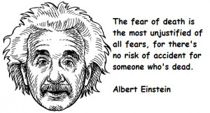 Top 35 Albert Einstein Quotes and Sayings