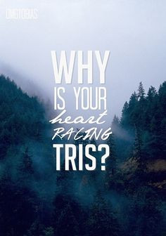 Four and Tris    Divergent these quotes make me sad after Allegiant ...
