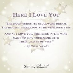 pablo neruda quotes | Pablo Neruda Quotes More