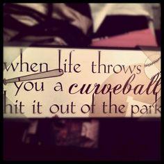 ... home goods more basebal stuff baseball quotes cardinals basebal quotes