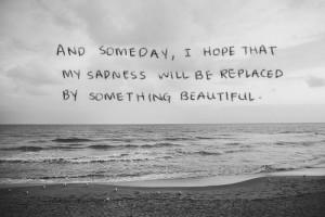 Quotes Tumblr Depression (3)