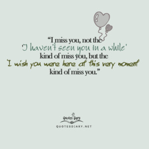 Quotes About Love Quote...