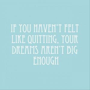 dream-big-goals-quote