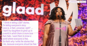 ... Shonda Rhimes Quotes To Inspire You To Break Through The Glass Ceiling