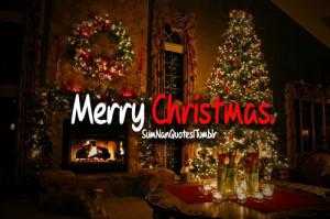 christmas, lights, sumnanquotes, tree