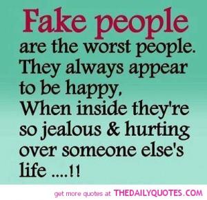 Fake Family Quotes Fake family quotes quotes