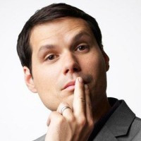 Funny Michael Ian Black quotes