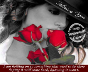 miss-you-so-much-missing-sad-lonely-my-heart-wallpaper-pic-photo-roses ...