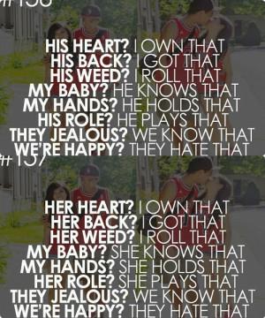 miss my boyfriend quotes swag quotesgram