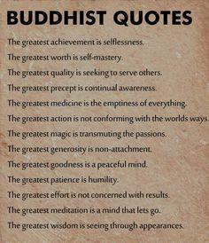 Buddhist Quotes #buddha #buddhaquotes #buddhism