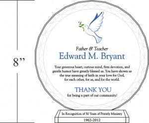 congratulations pastor anniversary source http diyawards com pastor ...