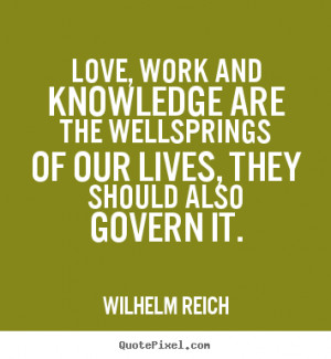 ... reich more love quotes motivational quotes life quotes success quotes