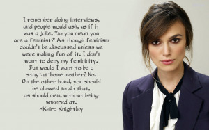 Strong Women Quotes HD Wallpaper 13