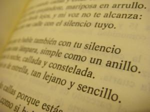 Pablo Neruda Quotes Espanol