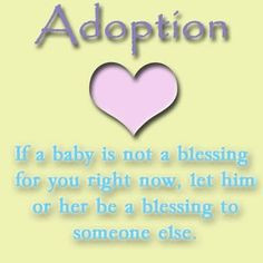 ... quotes infertil quot prolife quotes pro life infertility and adoption