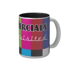 Funny Offensive Humor Parody Sketch Comedy Website Coffee Mugs