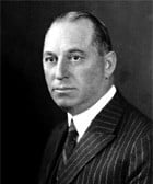 Walter Chrysler Quotes and Quotations
