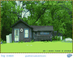 Log Cabin Kits Floor Plans