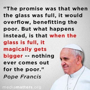 Pope Francis Quotes Pope francis 350