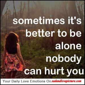 hurt-quote-quotes