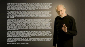 george-carlin-political-system-quote-91819168780.jpeg#george%20carlin ...