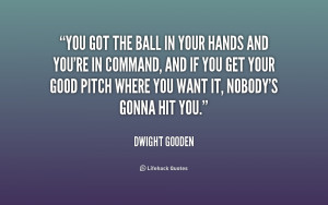 You Got This Quotes Preview quote