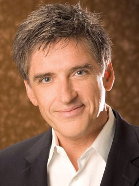Craig Ferguson Quotes & Sayings