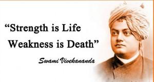 swami vivekananda quotes swami vivekananda quote