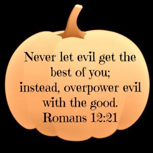 Pumpkin-Romans-12-verse-21-1024x1024.png