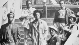 Redemption Song: Bob Marleys Journey From Rasta to Believer in Jesus ...
