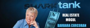 Barbara Corcoran Shark Tank