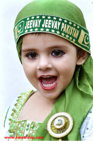 Pakistan Independence Day Quotes 198x300 Celebrations are on in ...