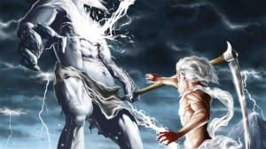 Zeus_Jupiter_Greek_God_Art_17_zeus_vs_cronus-800x450.jpg